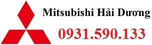 Mitsubishi Hải Dương